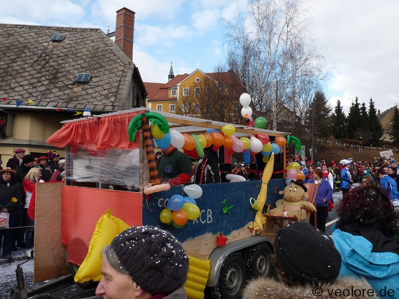karneval_schirgiswalde77