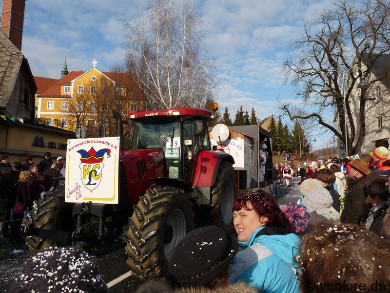 karneval_schirgiswalde82