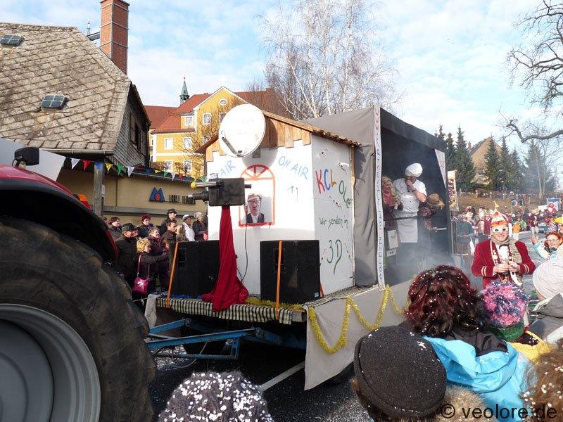 karneval_schirgiswalde83