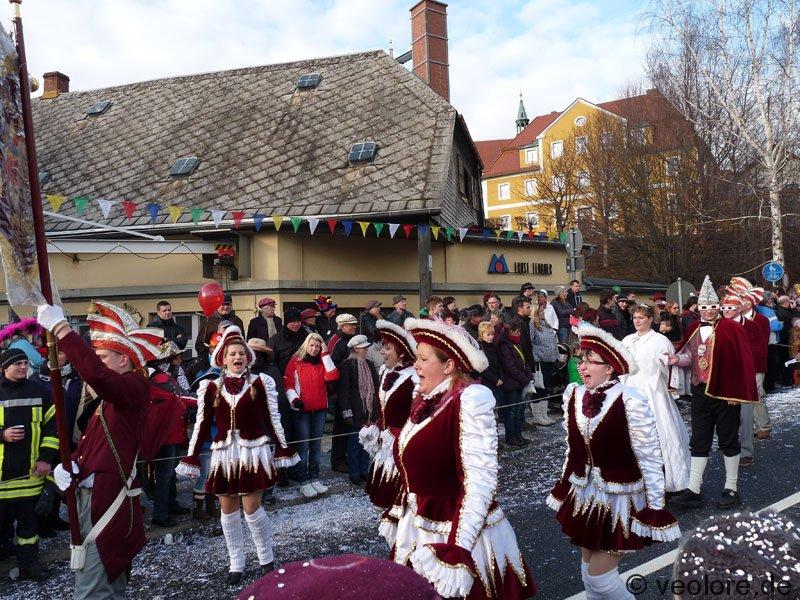 karneval_schirgiswalde85