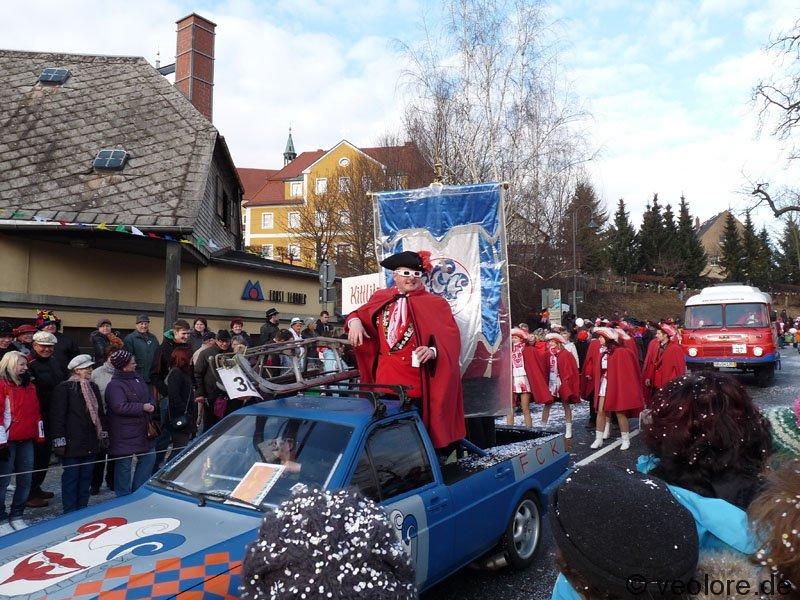 karneval_schirgiswalde86
