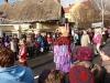 karneval_schirgiswalde06