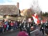 karneval_schirgiswalde10