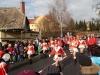 karneval_schirgiswalde11