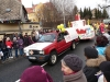 karneval_schirgiswalde14