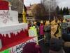 karneval_schirgiswalde15