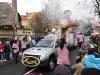 karneval_schirgiswalde19