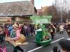 karneval_schirgiswalde63