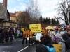 karneval_schirgiswalde68