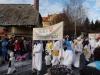 karneval_schirgiswalde70