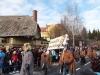 karneval_schirgiswalde71