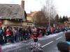 karneval_schirgiswalde75