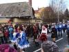 karneval_schirgiswalde78