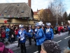 karneval_schirgiswalde79