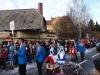 karneval_schirgiswalde80
