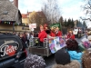 karneval_schirgiswalde81