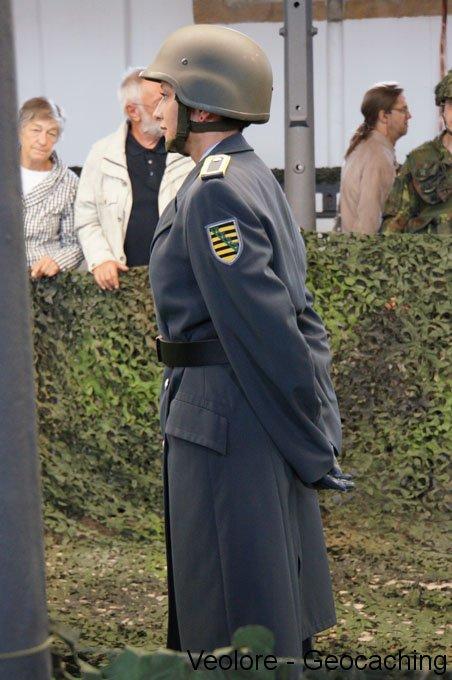 general_olbrich_kaserne_21