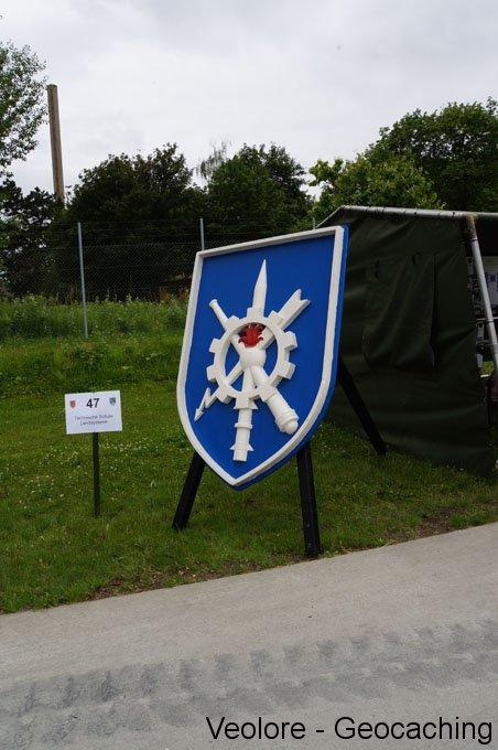 general_olbrich_kaserne_26