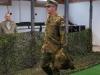 general_olbrich_kaserne_10