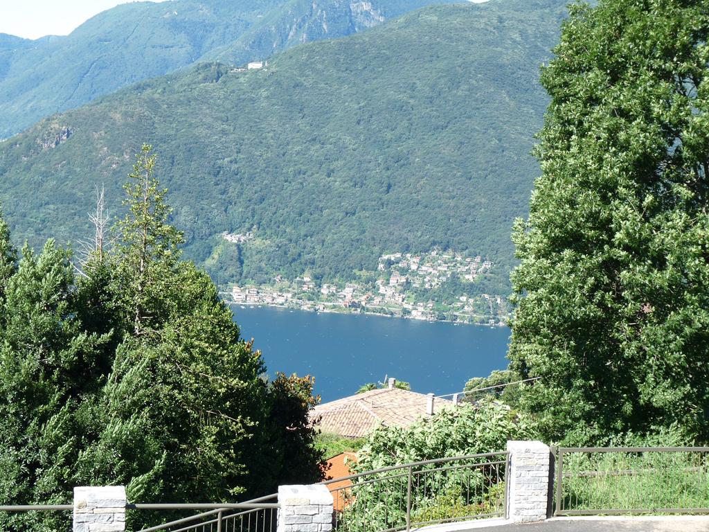 lago_delio03