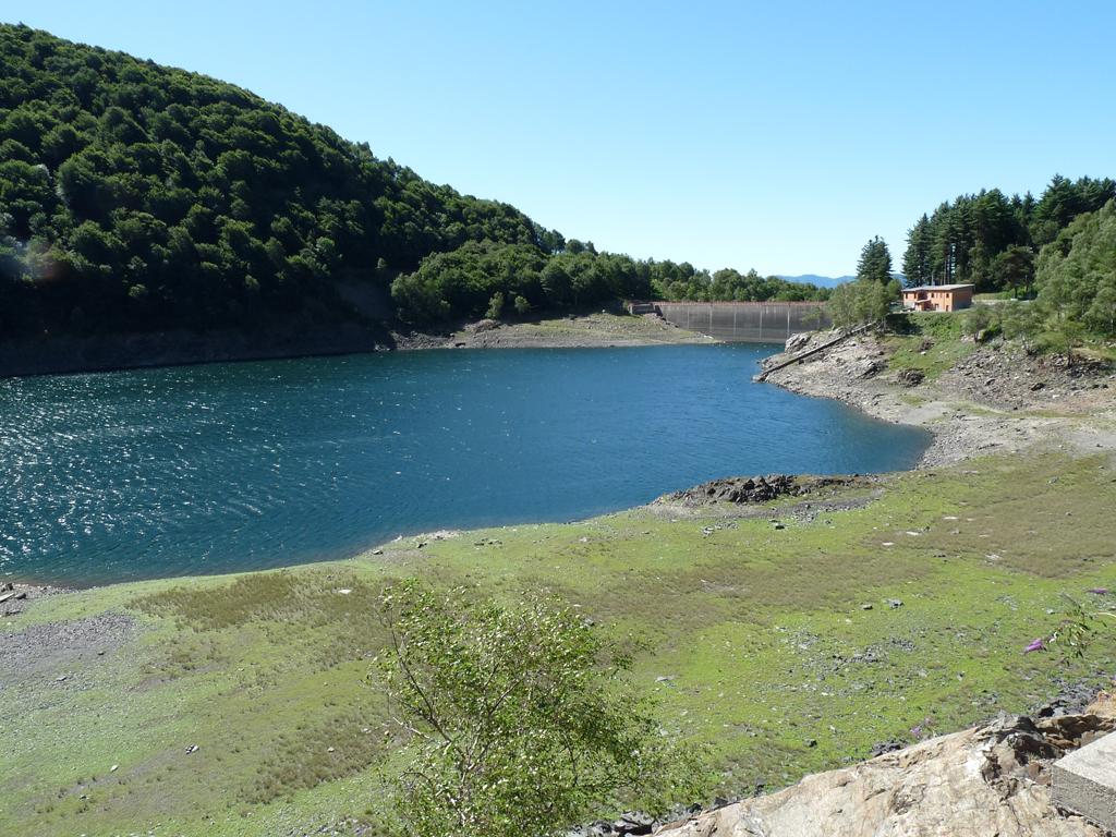 lago_delio05