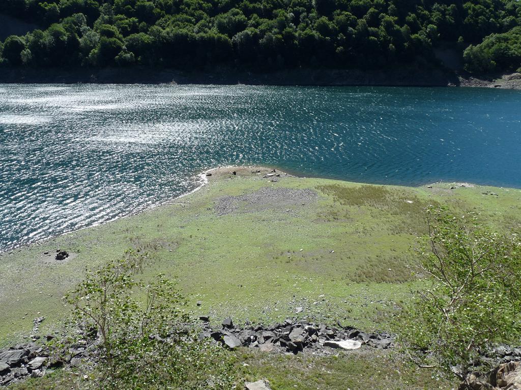 lago_delio06