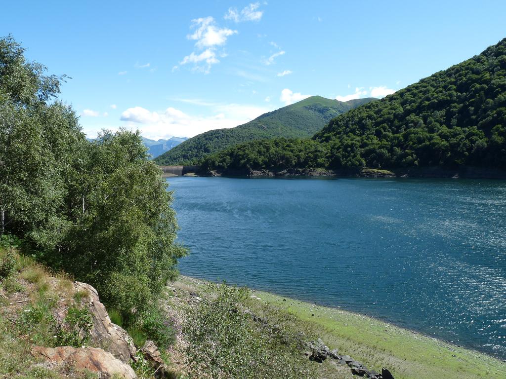 lago_delio07