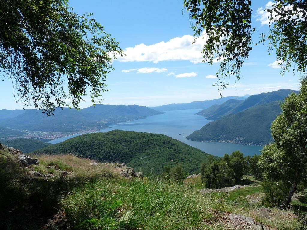 lago_delio19