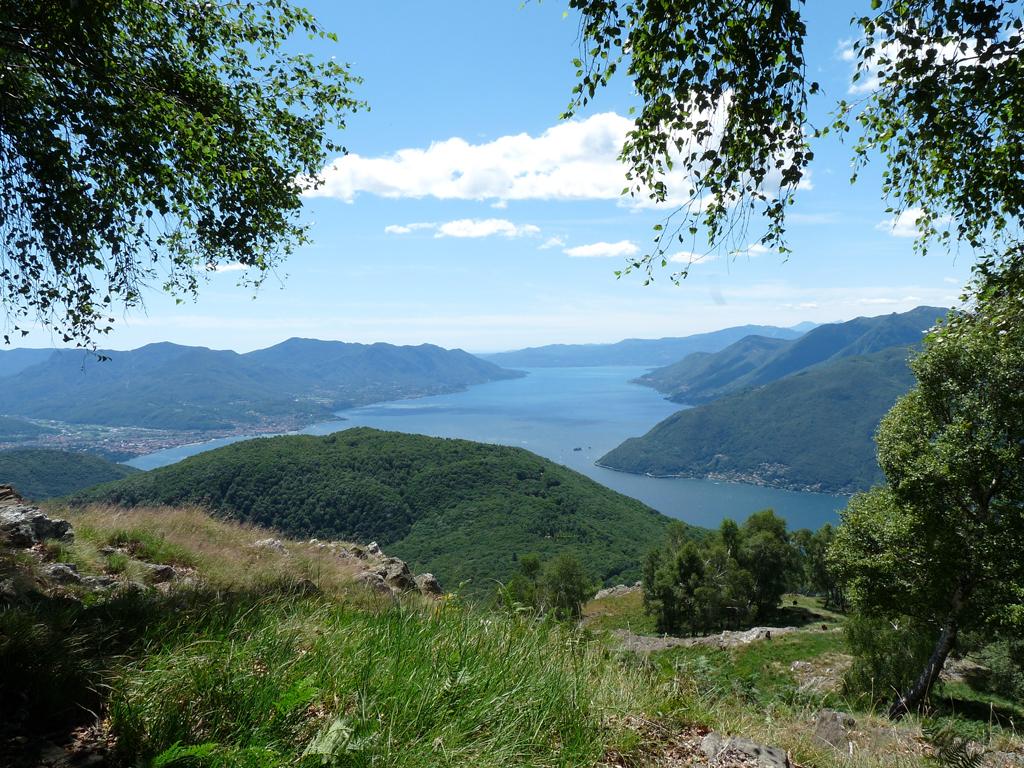 lago_delio20