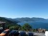 lago_delio02