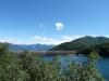 lago_delio09