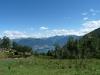 lago_delio11