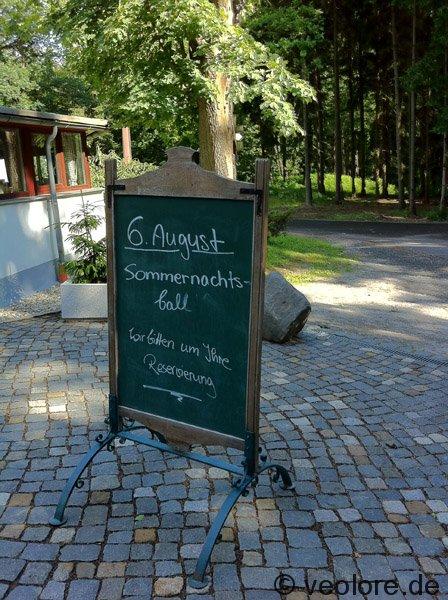 moenchswalder_berg04