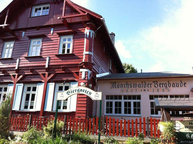 moenchswalder_berg08