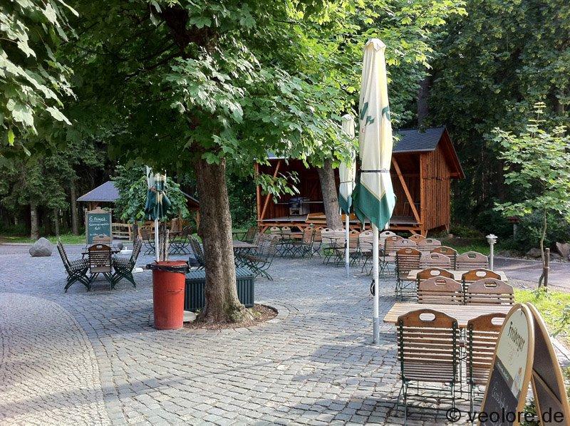 moenchswalder_berg10