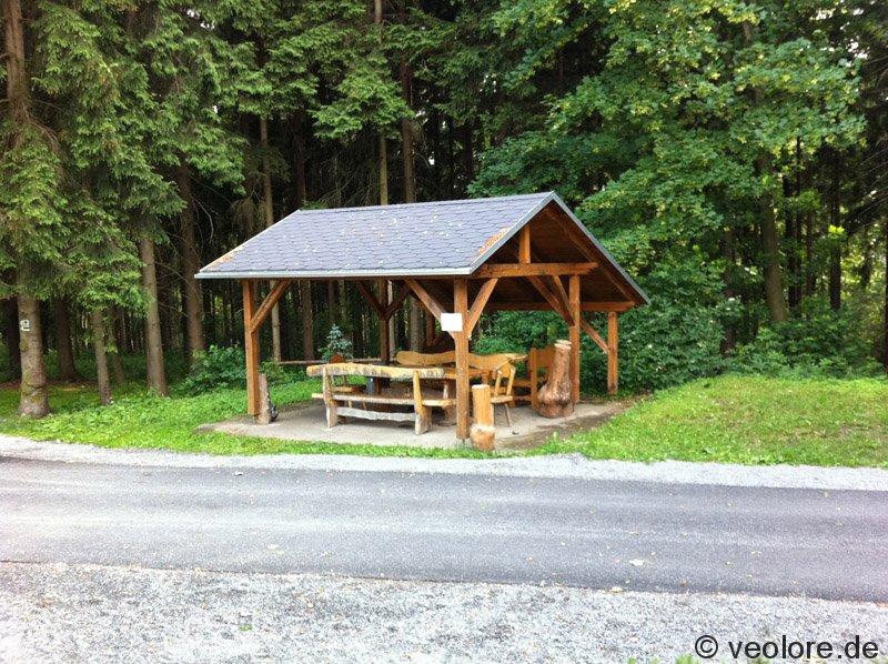 moenchswalder_berg11