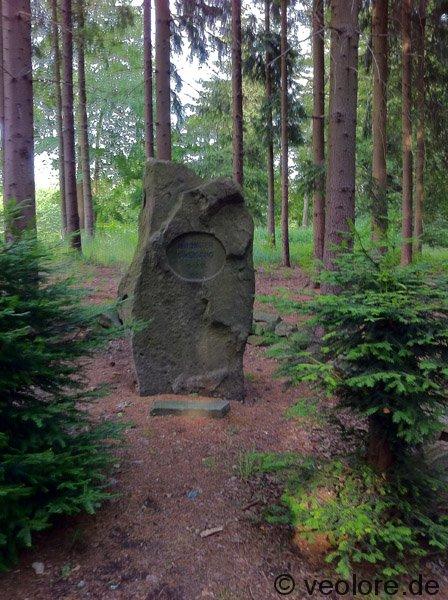 moenchswalder_berg12