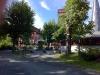 moenchswalder_berg02