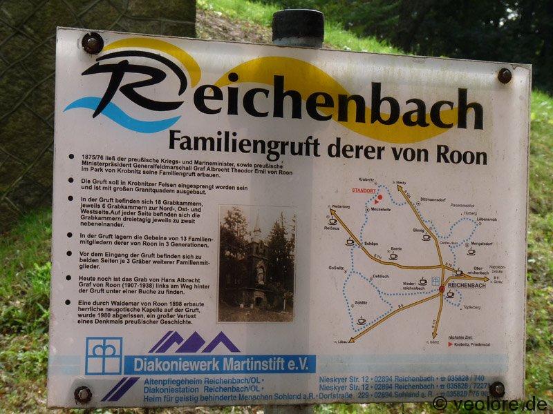 rsv_bautzen45