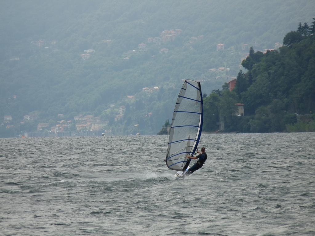 surfen11