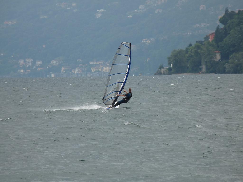 surfen16