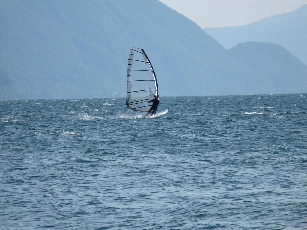 surfen19