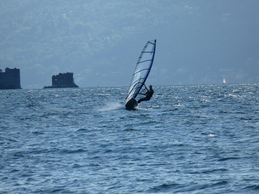 surfen21