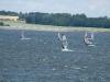 windsurfen_bautzen05