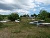 windsurfen_bautzen07