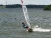 windsurfen_bautzen09