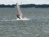 windsurfen_bautzen10