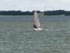windsurfen_bautzen11