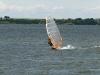 windsurfen_bautzen12