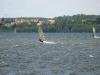 windsurfen_bautzen13